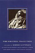 Genteel Tradition Nine Essays