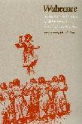 Waheenee: An Indian Girl's Story