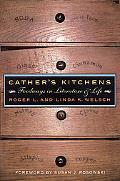 Cathers Kitchens Foodways in Literature and Life