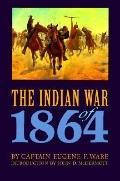 Indian War of 1864