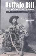 Buffalo Bill Last of the Great Scouts