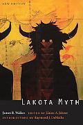 Lakota Myth