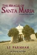The Miracle of Santa Maria