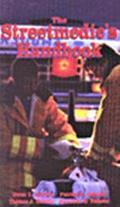 Streetmedic's Handbook