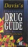 Davis's Electronic Drug Guide for Nurses
