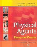 Physical Agents Theory And Practice