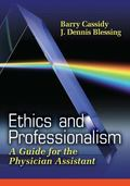 Ethics for Physician Assistants