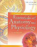 Essentials of Anatomy and Physiology Student