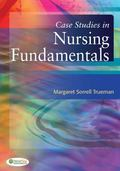 Case Studies in Nursing Fundamentals