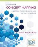 Concept Mapping: A Critical-Thinking Approach to Care Planning