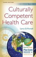 Guide to Culturally Competent Health Care 3e