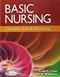 Pkg Basic Nsg & Wilkinson Proc Cklst 2e & Wilkinson Skills Videos DVD 2e & Tabers Med Dict 2...