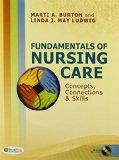 Pkg: Fund of Nsg Care & Study Guide Fund of Nsg Care & Skills Videos Fund of Nsg Care & Tabe...