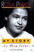 Rosa Parks My Story