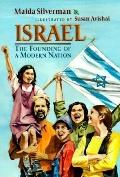 Israel: The Founding of a Modern Nation