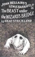 Beast under the Wizard's Bridge