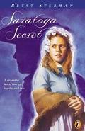 Saratoga Secret