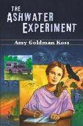 Ashwater Experiment
