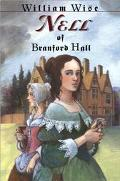 Nell of Branford Hall - William Wise - Hardcover