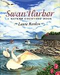 Swan Harbor A Nature Counting Book