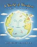 World of Wonders Geographic Travels in Verse and Rhyme