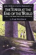 Tower at the End of the World
