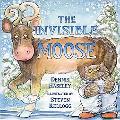 Invisible Moose