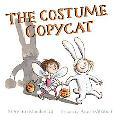 Costume Copycat