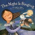 Night Is Singing