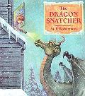 Dragon Snatcher