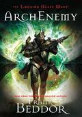 The Looking Glass Wars: ArchEnemy