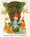 Witch Spa