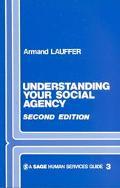 Understanding Your Social Agency, Vol. 3