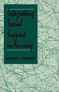 Integrating Social Support in Nursing