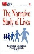 Narrative Study of Lives