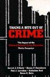Taking a Bite Out of Crime: The Impact of the National Citizens' Crime Prevention Media Camp...