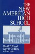 New American High School