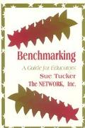 Benchmarking A Guide for Educators