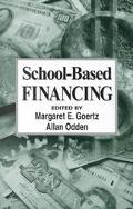 School-Based Financing
