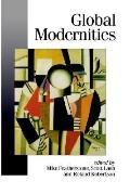 Global Modernitites