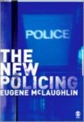 New Policing