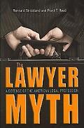 Lawyer Myth