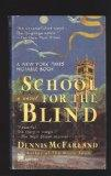 School for the Blind