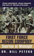 First Force Recon Company Sunrise at Midnight