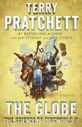 Globe : The Science of Discworld II: a Novel