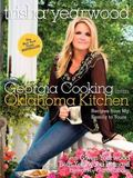 Georgia Cooking in an Oklahoma Kitchen : Recipes from My Family to Yours