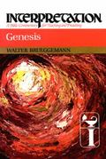 Genesis Interpretation  A Bible Commentary for Teaching and Preaching