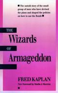 Wizards of Armageddon