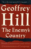Enemy's Country Words, Contexture, and Other Circumstances of Language