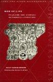 Web of Life: Folklore and Midrash in Rabbinic Literature (Contraversions: Jews and Other Dif...